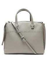 Wholesale Western Purses High Quality Fashion Handbag For Woman Girl