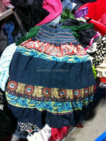 Bulk wholesale Second Hand Clothes germany
