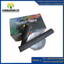 http://g02.s.alicdn.com/kf/HTB17g2mKFXXXXaqXXXXq6xXFXXX0/Eco-friendly-natural-finger-charcoal-long-burning.jpg_220x220.jpg