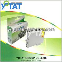 ink cartridge compatible with Epson T0431BK for EPSON Stylus C86/C84/C84N/C84WN/CX3600/CX6400/CX6600