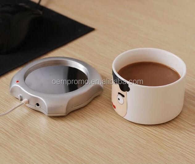 USB cup warmer_012.jpg