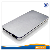 AWC300 Super Slim Card USB Disk supply super slim mobile phone with price