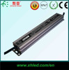 12v 30w ac to dc led switching power supply 220v 12v with CE ROHS