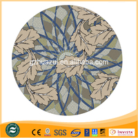2015 China Manufacturer Cheap Wholesale Area Rugs