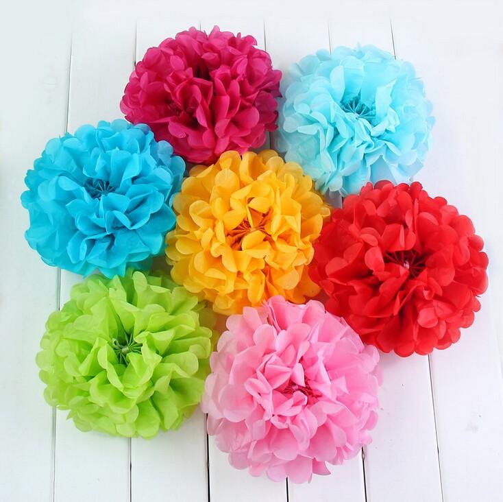 Handwork fold paper flower popular in european market buy handwork qq20151230161323g mightylinksfo