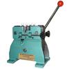 SZ-3T Desktop cold pressure welder / Bench brass wire cable welder without power / wire butt welder wire butt welder,