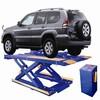 /product-gs/hydraulic-elevator-mobile-hydraulic-car-ramp-60267434849.html