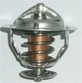 90916-03093 para TOYOTA termostato refrigerador de agua refrigerante válvula de auto piezas de coches termostato