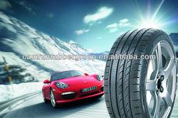 go-kart tires,snow tyres225/40R18XL