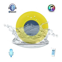 Hot sale IP67 Bluetooth Waterproof Speaker,Waterproof Bluetooth Speaker