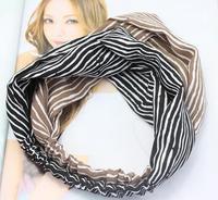 Fashion accessories for women SH15082 AZO free cotton fabric Korea made head band