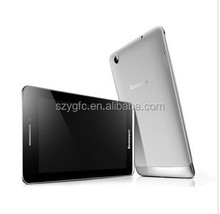 Lenovo S5000 7.0 inch 3G + Voice function Android 4.2 Tablet PC with 3G / 2G Mobile Phone Function