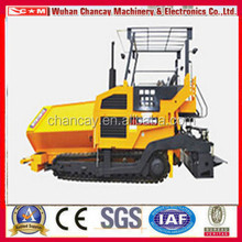 HOT selling!!!Chinese brand Asphalt Paver WTD9512 for sale!!!
