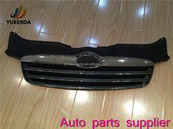 auto parts accent,accent2009bumper grille,accent accessories used bumper cars for sale