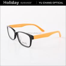 2015 new fashion china wholesale giordano eyewear