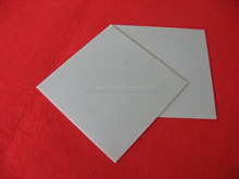 Laser Scribing Alumina Nitride Ceramic Substrates With Excellent Properties