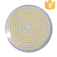 Par56 LED Bulb Swimming Pool Lights 300w 12v