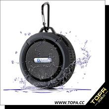 Best quality sound pro audio speaker With Customized Logo