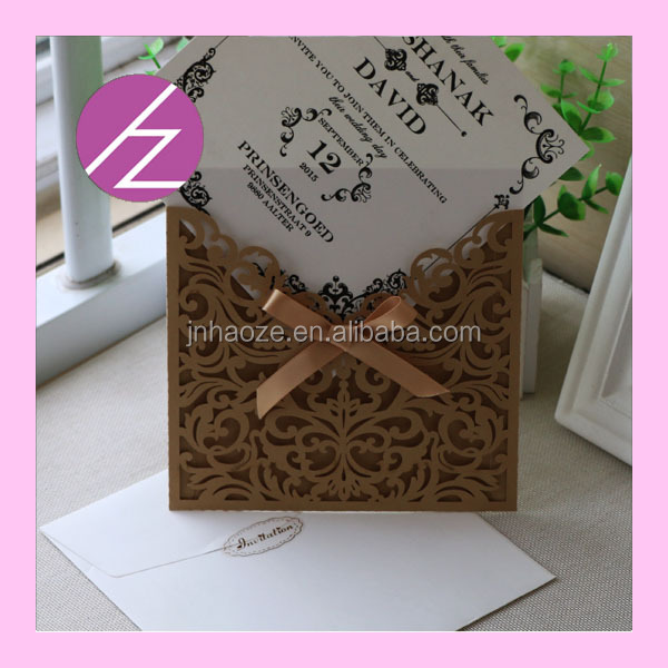 Christmas card handmade invitation card colourful card for Handmade wedding invitations for sale