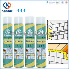 Fireblock Insulation Spray Foam sealant