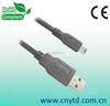 New design usb 2.0 cable mini usb cable data line