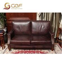 Modern living room furniture divan sofa set