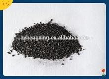 pó de ferro silício fabricados na china