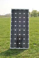 18v 50W 75W 100w solar panel