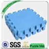 puzzle mat non-toxic thick foam play mat,foam rubber exercise mats