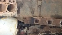Scrap metal price hms 1 2 available for sale 200 Metric Tons
