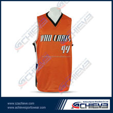 2015 new design basketball jerseys,Custom basketball shirt team names