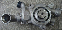 original renault engine water pump 5600222003 for dongfeng truck