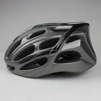 bike helmet /bicycle helmet/cycle helmet/CE helmet/inmold bicycle helmet