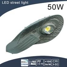 2015 high quality high brightness 20 watt led street light fitting