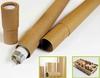 3-25W 30-150cm 2014 100-240v price led tube light t8 led circular fluorescent tube