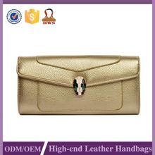 Hot New Products Oem Production Leather Bags From India Pushkar