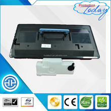 wholesale alibaba china made tk70 empty toner cartridge , suit for kyocera FS9100 DN 9120DN 9500DN 9520DN