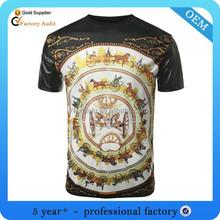 hot selling custom sublimation garments lahore