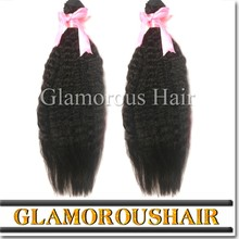 Real hair extension international professional unprocessed wholesale virgin indian hair company