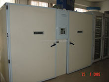 Chicken Egg Cabinet Poultry Incubators