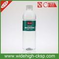 Gts nomes de água Mineral água Mineral Natural 550 ml marcas