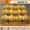 SHANTUI bulldozer undercarriage parts SD32 Track Roller SF 175-30-00486 for sale