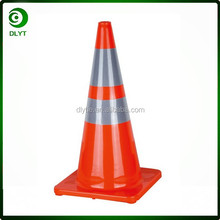 Wholesale price plastic cone/plastic traffic cone