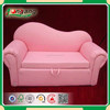 kids party chairs school furniture kid chair