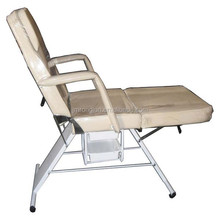 comfortable beauty salon massage Facial bed