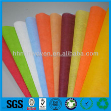 supply paper carry bags non woven bags printing