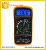 cheap Digital Multimeter model xl830l