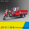 Economical Chinese Motorcycles, New Product Rickshaw