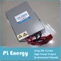 Batería de camión eléctrico 150Ah 12v batería li-ion