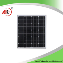 Wholesale products good quality mono solar cell